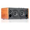Εικόνα της Ηχεία Edifier D12 Bluetooth 70W Brown