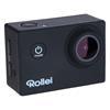 Εικόνα της ActionCam Rollei 4s Plus - 4K Ultra HD WiFi 40325
