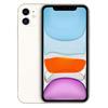 Εικόνα της Apple iPhone 11 128GB White MHDJ3GH/A