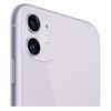 Εικόνα της Apple iPhone 11 128GB Purple MHDM3GH/A