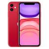 Εικόνα της Apple iPhone 11 128GB (PRODUCT)Red MHDK3GH/A