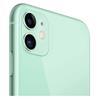 Εικόνα της Apple iPhone 11 128GB Green MHDN3GH/A
