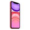 Εικόνα της Apple iPhone 11 64GB (PRODUCT)Red MHDD3GH/A
