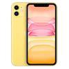 Εικόνα της Apple iPhone 11 64GB Yellow MHDE3GH/A