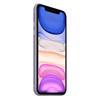 Εικόνα της Apple iPhone 11 64GB Purple MHDF3GH/A