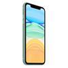 Εικόνα της Apple iPhone 11 64GB Green MHDG3GH/A