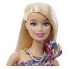 Εικόνα της Barbie - Malibu Με Μουσική Και Φώτα GYJ23