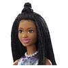 Εικόνα της Barbie - Brooklyn, Με Μουσική και Φώτα GYJ24