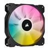 Εικόνα της Case Fan Corsair SP140 140mm ARGB Pro Elite Performance Black CO-9050110-WW