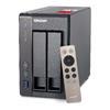 Εικόνα της Nas Qnap TS-251 Plus 2-Bay 2GB
