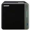 Εικόνα της Nas QNap TS-453D 4-Bay 4GB