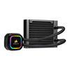 Εικόνα της Corsair iCUE H60i RGB Pro XT CW-9060049-WW