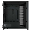 Εικόνα της Corsair Obsidian 7000D Airflow Tempered Glass Black CC-9011218-WW