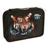 Εικόνα της No Fear - Κασετίνα Διπλή Tiger 347-88100