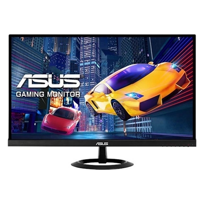 Εικόνα της Οθόνη Asus 27'' Gaming FHD VX279HG 90LM00G0-B01A70