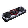 Εικόνα της Colorful GeForce RTX 3060 iGame Advanced OC L-V 12GB GDDR6 212326117813