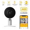 Εικόνα της IP Camera Laxihub IN1-32 WiFi 1080p + 32GB SD Card 6972055689759