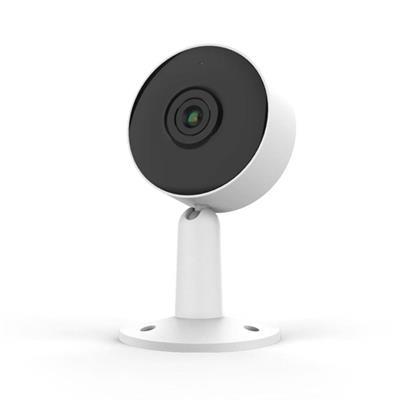 Εικόνα της IP Camera Laxihub M4T-32 WiFi 2K +32GB SD Card 6972055680589