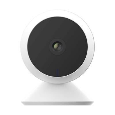 Εικόνα της IP Camera Laxihub M1 WiFi 1080p Ultra Mini 6972055685423