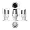 Εικόνα της IP Camera Laxihub O1 WiFi 1080p 6972055680329