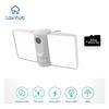 Εικόνα της IP Floodlight Camera Laxihub F1 WiFi 1080p +32GB SD Card 6972055685652