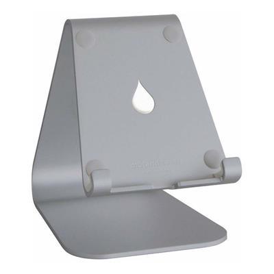 Εικόνα της Rain Design mStand Mobile Space Gray 891607000803