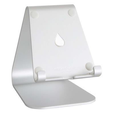 Εικόνα της Rain Design mStand Tablet Silver 891607000674