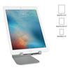 Εικόνα της Rain Design mStand Tablet Space Gray 891607000773