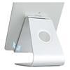 Εικόνα της Rain Design mStand Tablet Plus Silver 891607000698