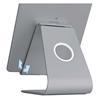 Εικόνα της Rain Design mStand Tablet Plus Space Gray 891607000780