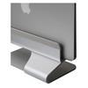 Εικόνα της Rain Design mTower Space Gray 891607000865