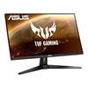 Εικόνα της Οθόνη Asus 27'' TUF Gaming VG279Q1A FHD 165Hz 90LM05X0-B01170