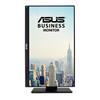 Εικόνα της Οθόνη Asus 23.8'' BE24EQSB IPS FHD 90LM05M1-B02370