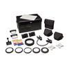 Εικόνα της Nikon SB-R200 Remote Kit R1 FSA906BA