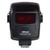 Εικόνα της Nikon R1C1 Wireless Close-Up Speedlight System FSA906CA