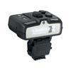 Εικόνα της Nikon Flash SB-R200 Wireless Speedlight FSA90601