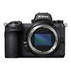 Εικόνα της Nikon Z 6II Essential Movie Kit
