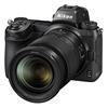 Εικόνα της Nikon Z 6II Body + Nikkor Z 24-70mm f/4