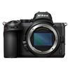 Εικόνα της Nikon Z 5 Body + Nikkor Z 24-70mm f/4 S