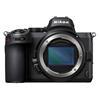 Εικόνα της Nikon Z 5 Body + Nikkor Z 24-200mm f/4-6.3 VR