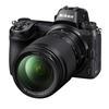 Εικόνα της Nikon Z 6II Body + Nikkor Z 24-200mm f/4-6.3 VR