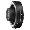 Εικόνα της Teleconverter Nikon Z TC-1.4x JMA903DA