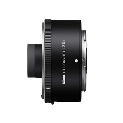 Εικόνα της Teleconverter Nikon Z TC-2.0x JMA904DA