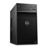 Εικόνα της Workstation Dell Precision 3650 MT Intel Core i9-11900(2.50GHz) 32GB 512GB SSD+1TB HDD Quadro RTX 4000 8GB Win10 Pro Multi-Language 471457676