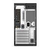 Εικόνα της Workstation Dell Precision 3650 MT Intel Xeon W-1370(2.90GHz) 32GB 512GB SSD+2TB HDD Quadro P2200 5GB Win10 Pro Multi-Language 471457677