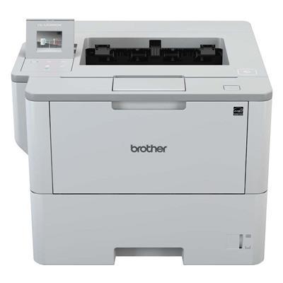 Εικόνα της Εκτυπωτής Laser Brother HL-L6300DW Mono