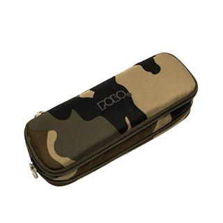 Εικόνα της Polo - Κασετίνα Duo Box, Παραλλαγή 2021 937004-2900