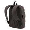 Εικόνα της Polo - Τσάντα Πλάτης Bole Μαύρο 2021 901243-2000