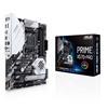 Εικόνα της Asus Prime X570-Pro ATX sAM4 90MB11B0-M0EAY0