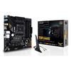 Εικόνα της Asus TUF Gaming B550M-Plus Micro-ATX sAM4 90MB1490-M0EAY0